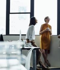 cum să găsiți locul de muncă idei proaspete de a face bani pe internet